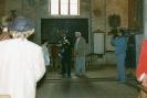Hattulan kirkosta
