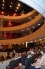 Sukulaisia konserttisalissa